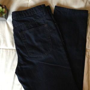 Men's Forever 21 Jeans NWOT